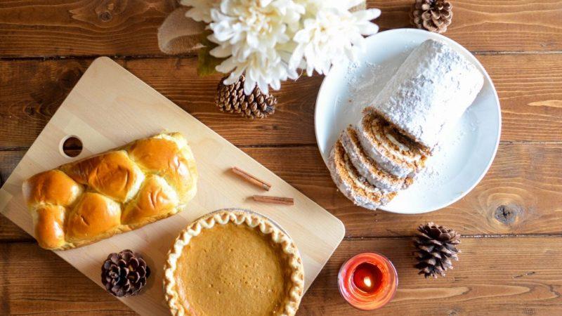 8 Fall Fun Family Traditions
