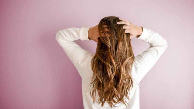 making your blowout last