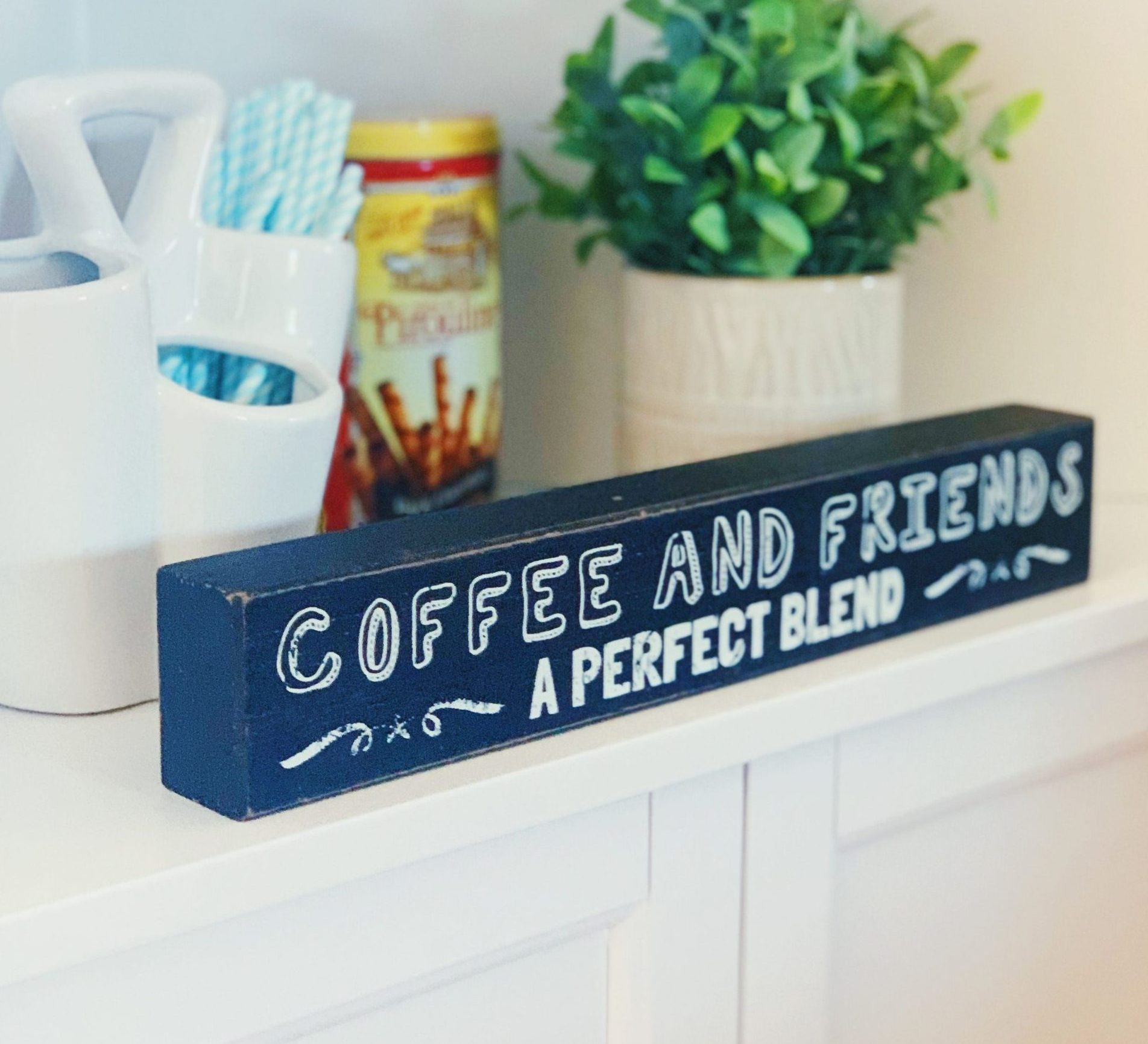 How To Build The Perfect Coffee Bar For All Your Guests With Keurig