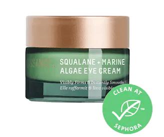 Best Clean Beauty Under eye cream