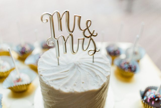 planning a micro wedding or mini elopement in the Colorado mountains