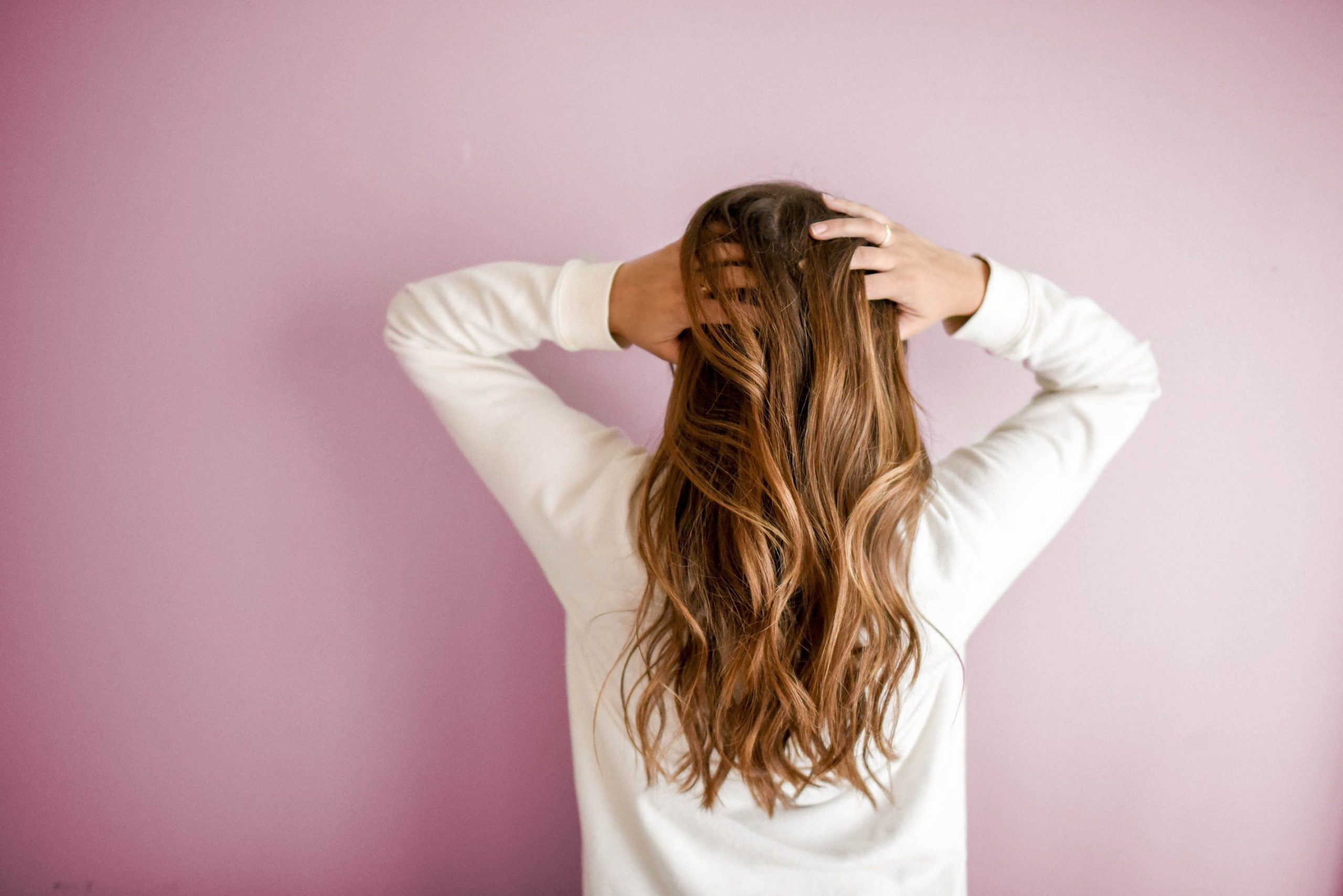 7 Secret Tips To A Lasting Blowout and Giving Your Friends Hair Envy